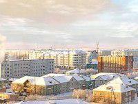 Севертеплосервис выиграл муниципальный конкурс